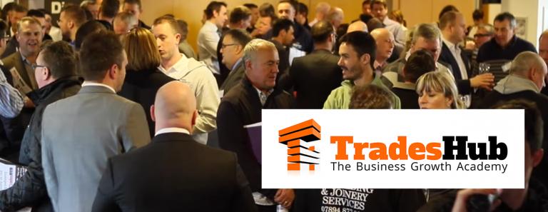 Trades-Hub-Academy