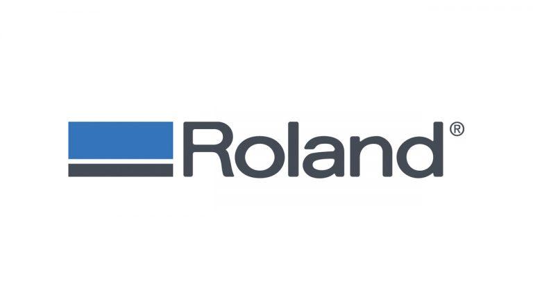 roland-dg-logo