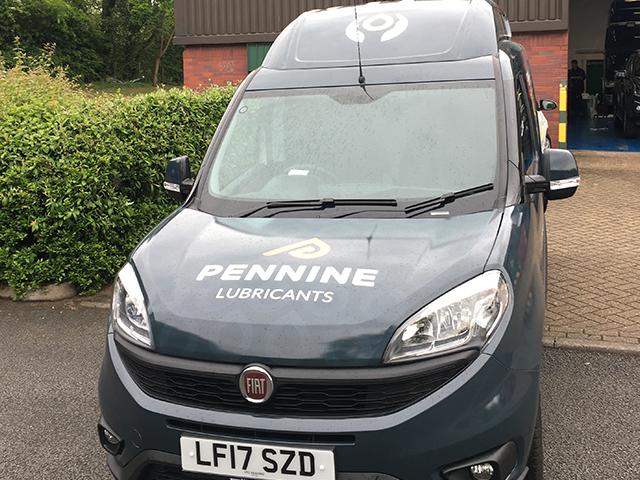 Pennine-Lubricants-Sheffield
