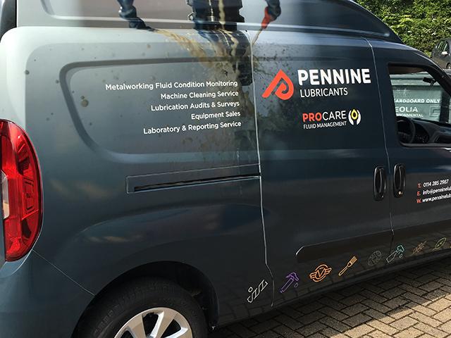 Pennine-Lubricants-in-Sheffield