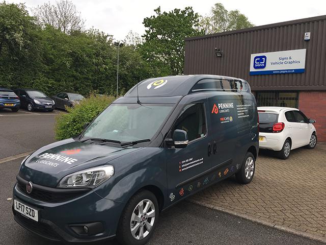 Sheffield-Van-Wrap