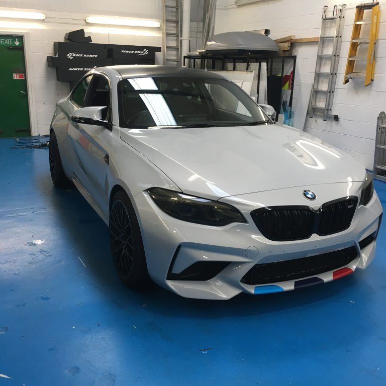BWM-M2-Competition-Wrap-3