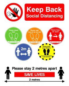 COVID-19-Safety-Signage