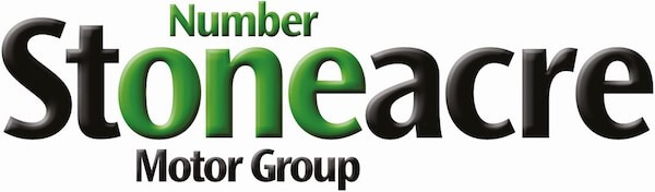 Stoneacre-Logo