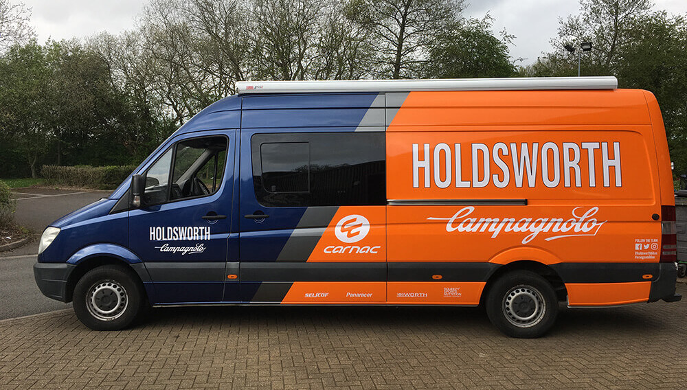 Van-Wrapping-Sheffield-6