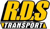rds-transport-logo