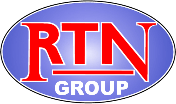road-tankers-northern-logo