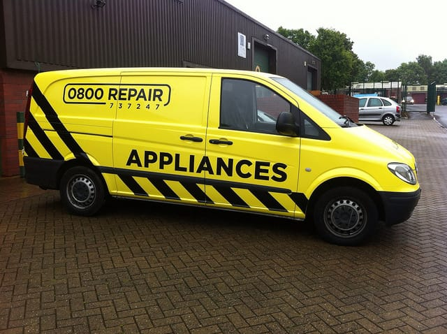 Appliances-Van-Graphicsg