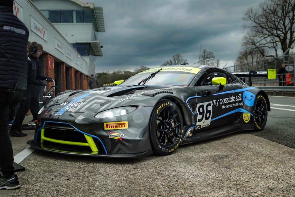 Aston-Martin-Car-Wrap