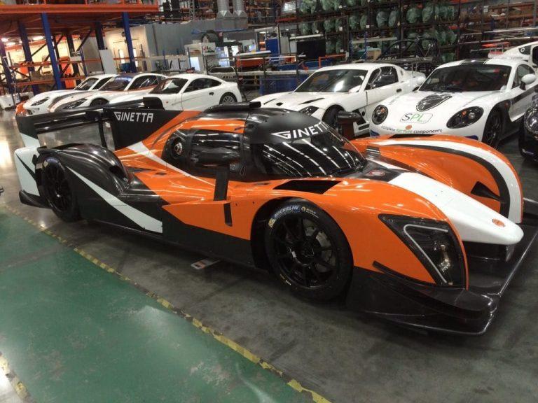 Autosport-International-Ginetta