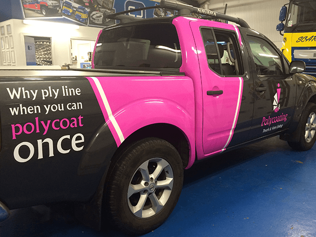 Commercial-Vehicle-Graphics-Sheffield