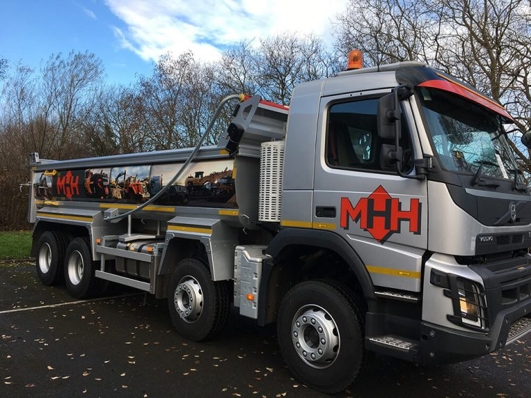 Commercial-Vehicle-Graphics-Truck-Lorry-6
