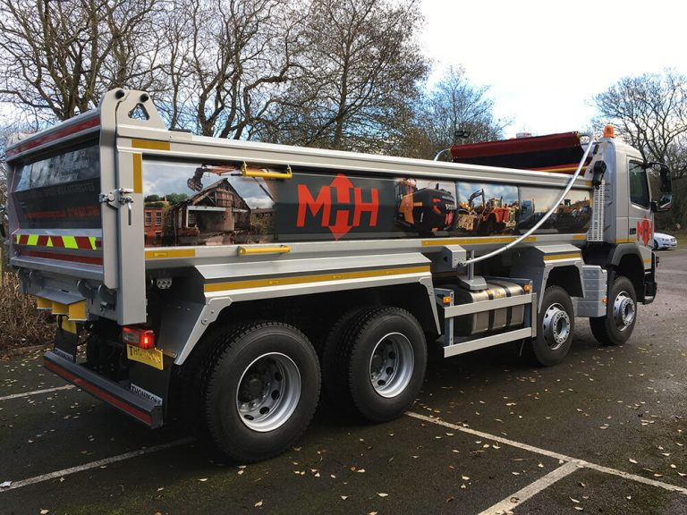 Commercial-Vehicle-Graphics-Truck-Lorry-8