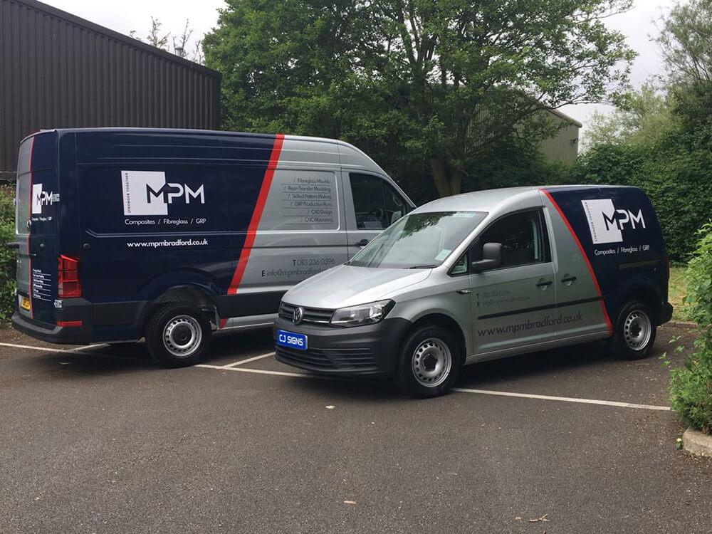Commercial-Vehicle-Graphics-Van-Graphics-10