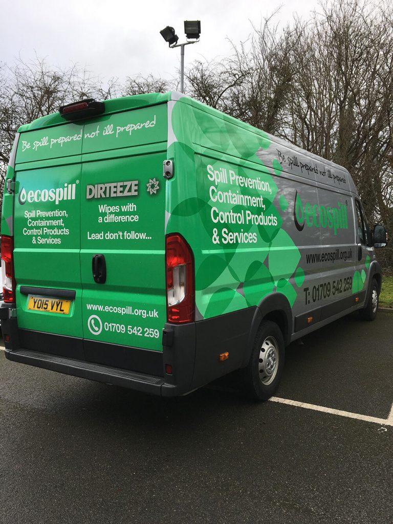 Commercial-Vehicle-Graphics-Van-Graphics-6
