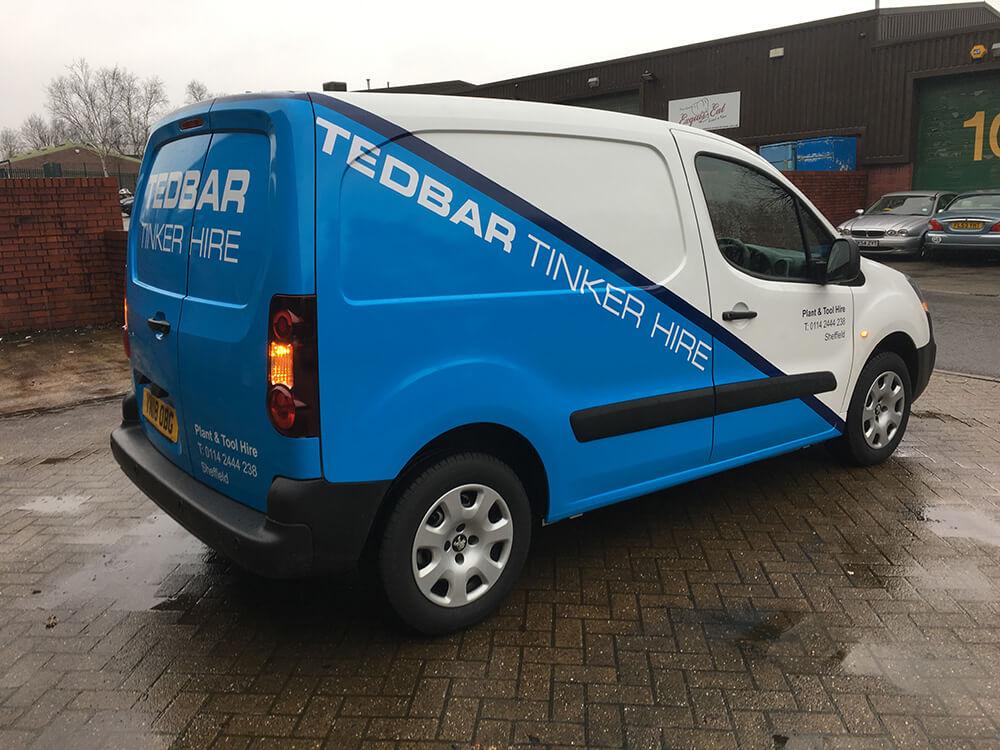 Commercial-Vehicle-Graphics-Van-Graphics-7