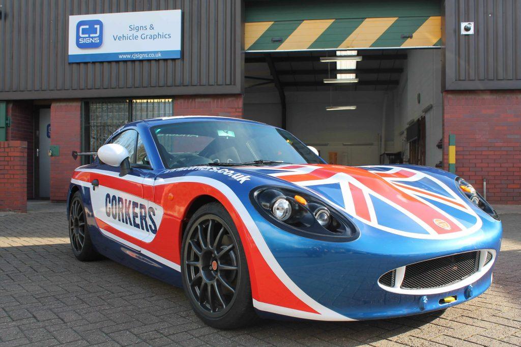 Corkers-Car-Wrap