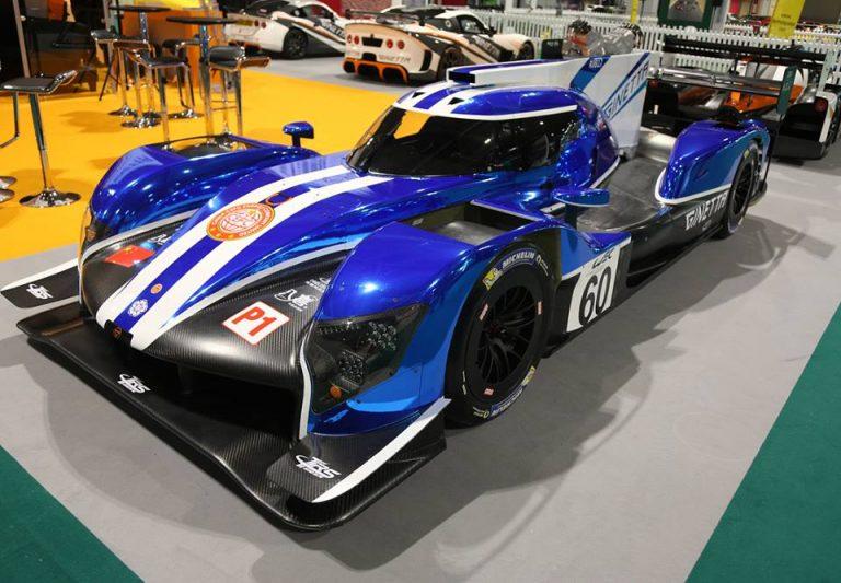 Ginetta-Unveils-New-G60-LT-P1-LMP1-Car7