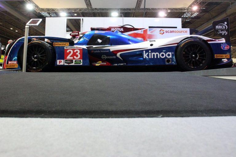 Ligier-JS-P217-for-Fernando-Alonso