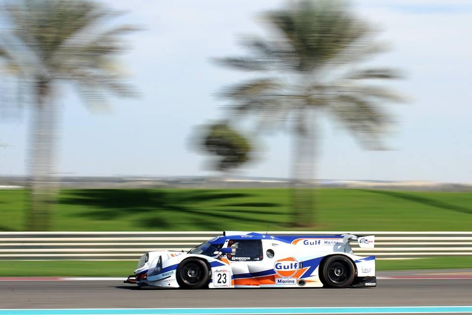 Motorsport-Car-Wraps