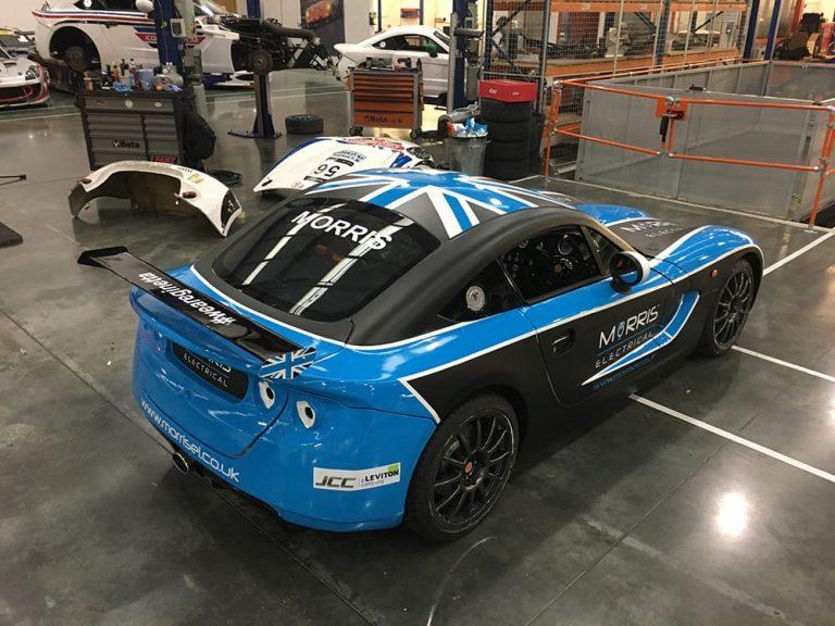 Motorsport-Graphics-1 (1)