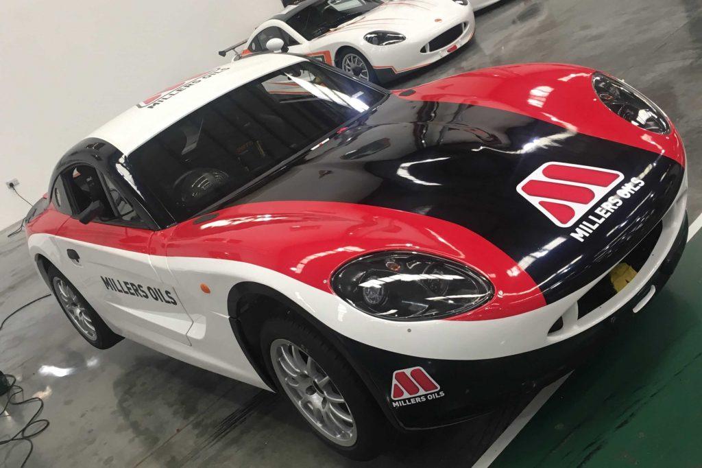 Motorsport-Graphics-1