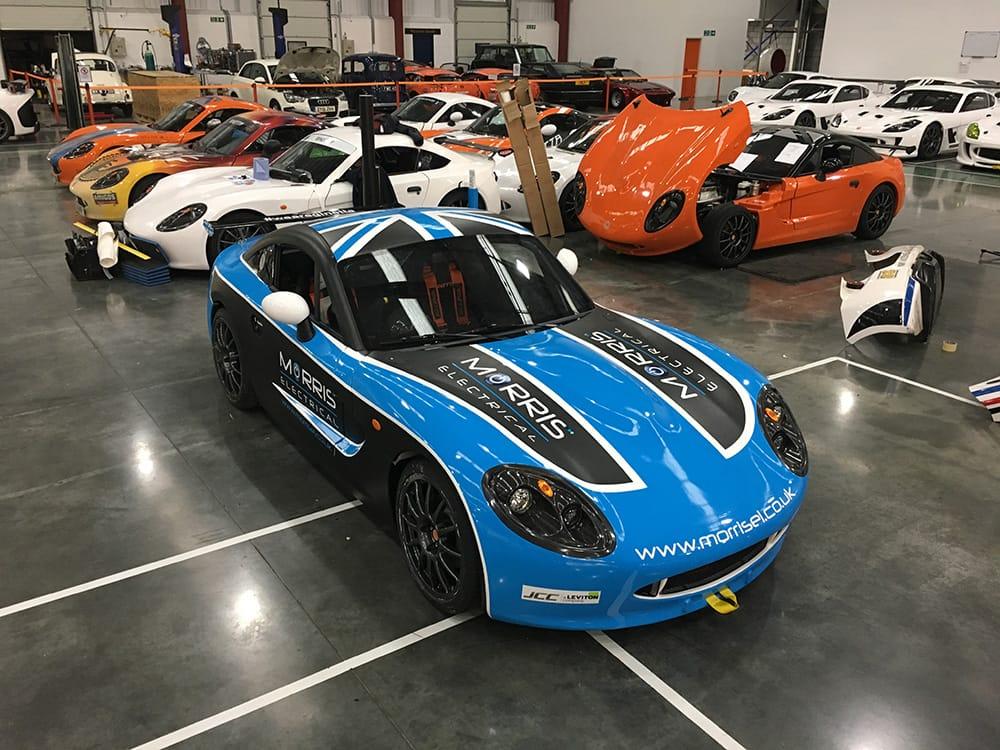 Motorsport-Graphics-2 (1)