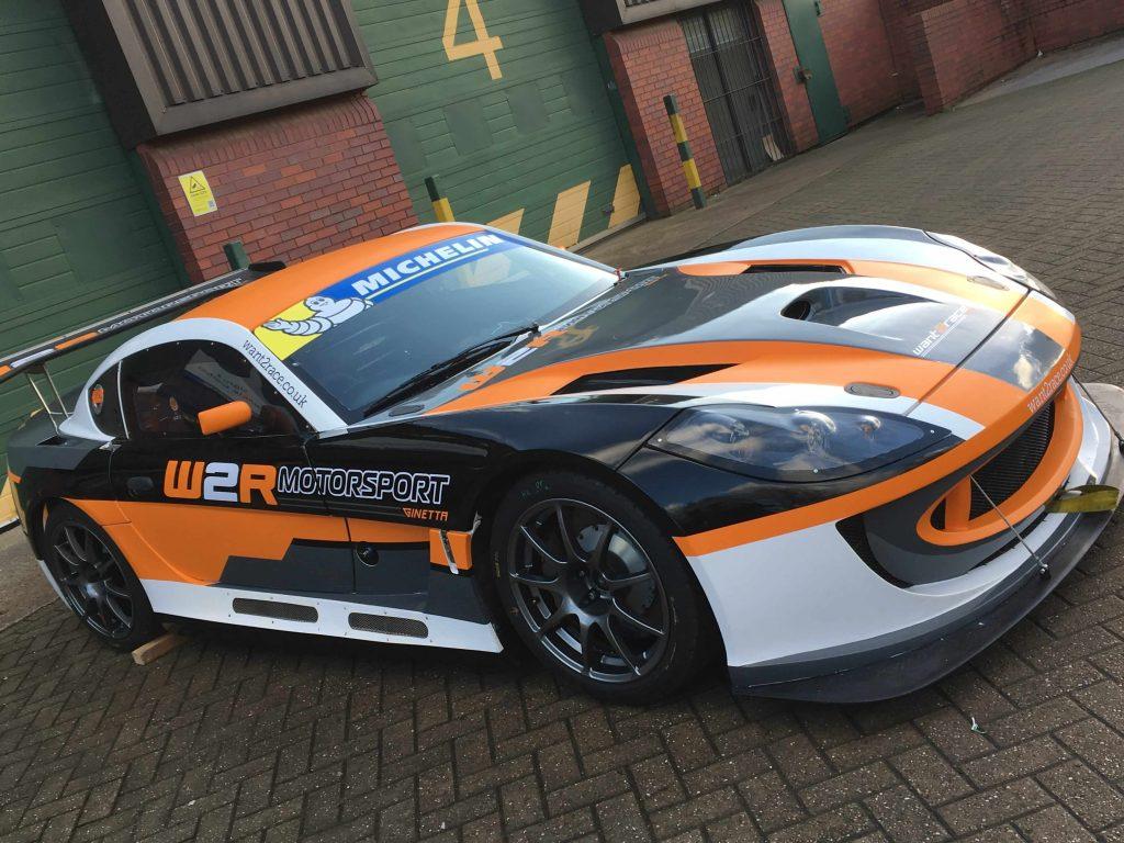 Motorsport-Graphics-3