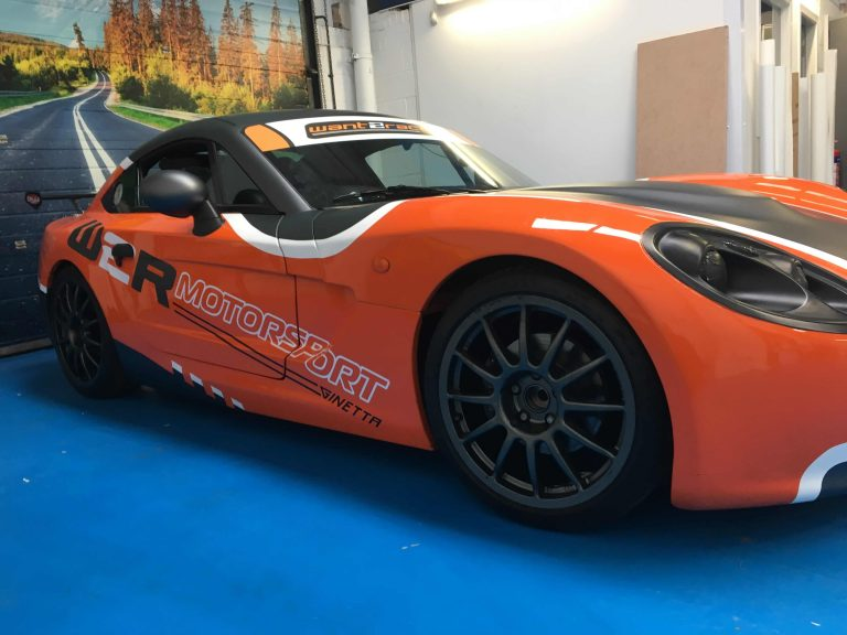Motorsport-Graphics-4