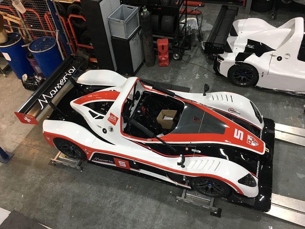 Motorsport-Graphics-5 (1)