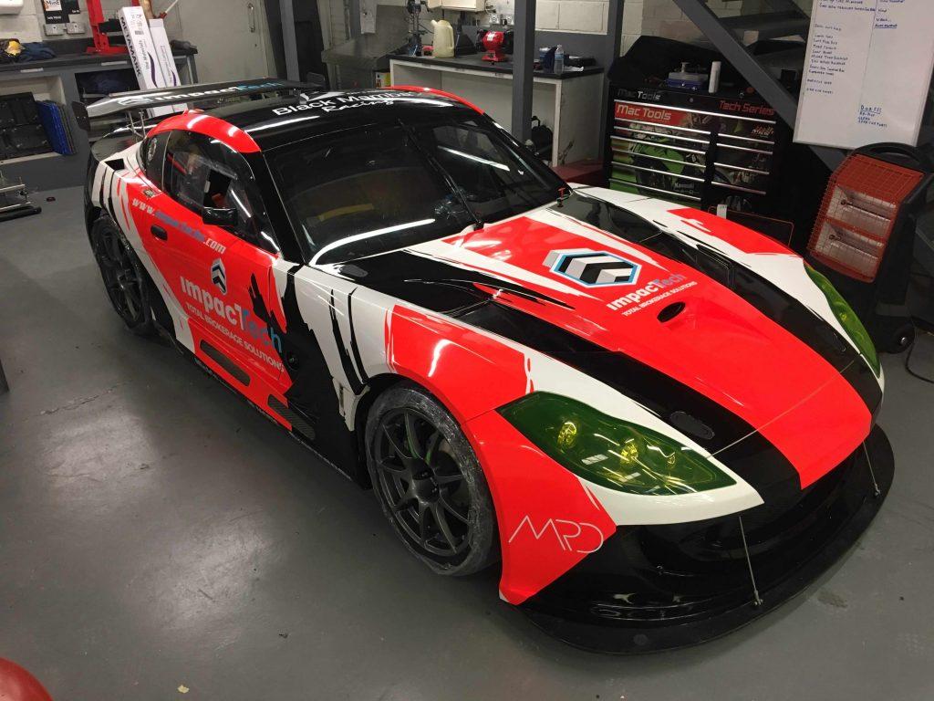 Motorsport-Graphics-5