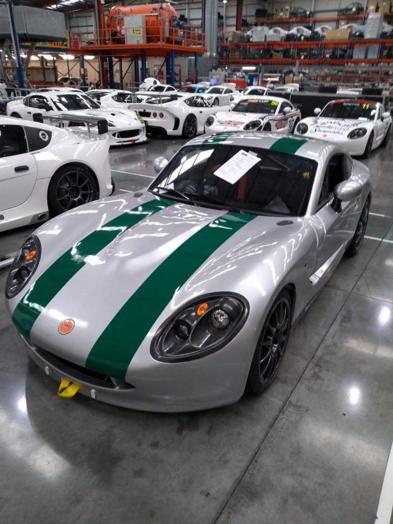 Motorsport-Graphics-8