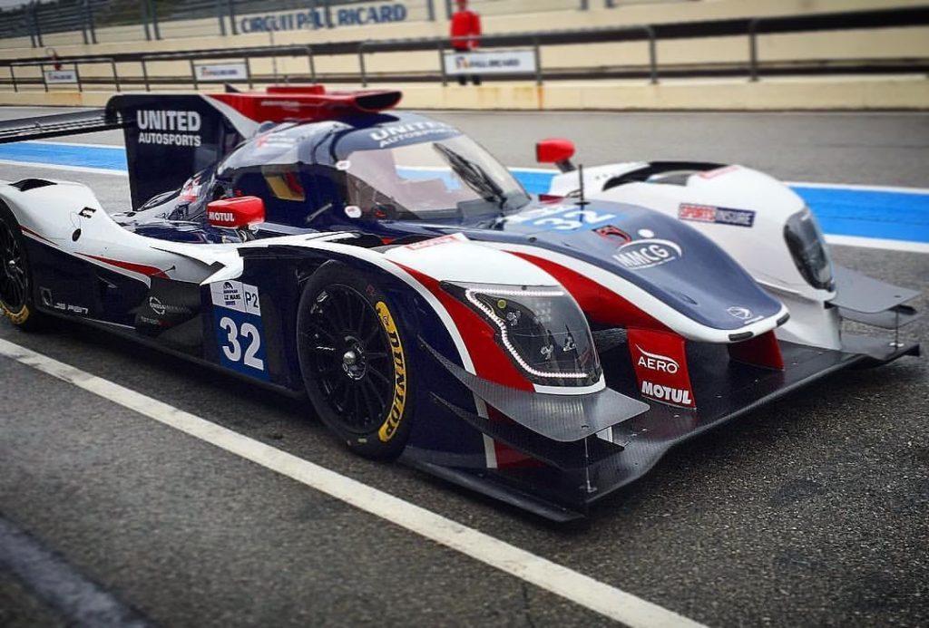 Motorsport-Graphics1