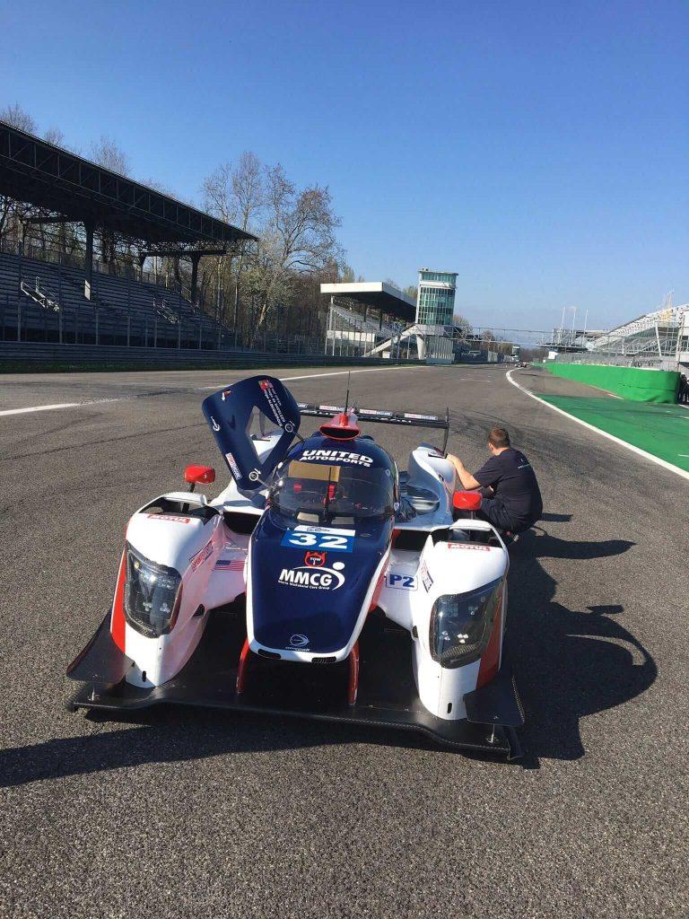 Motorsport-Graphics10