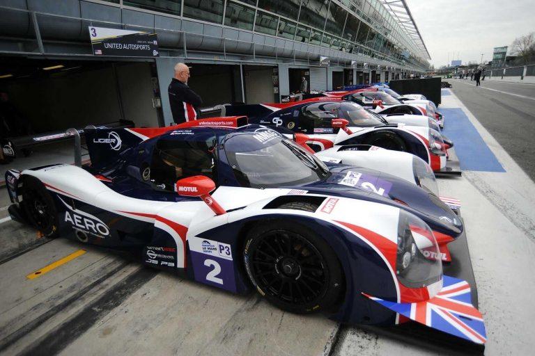 Motorsport-Graphics11