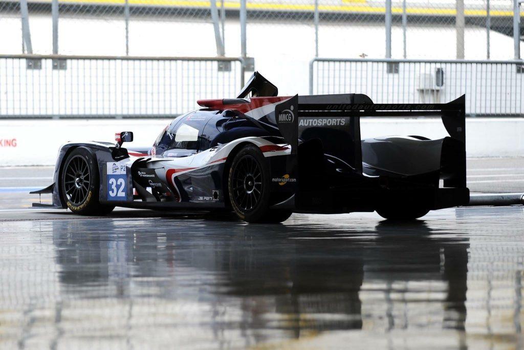 Motorsport-Graphics12