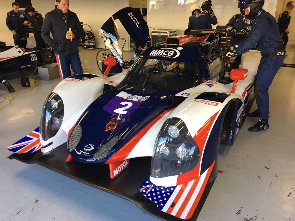 Motorsport-Graphics13
