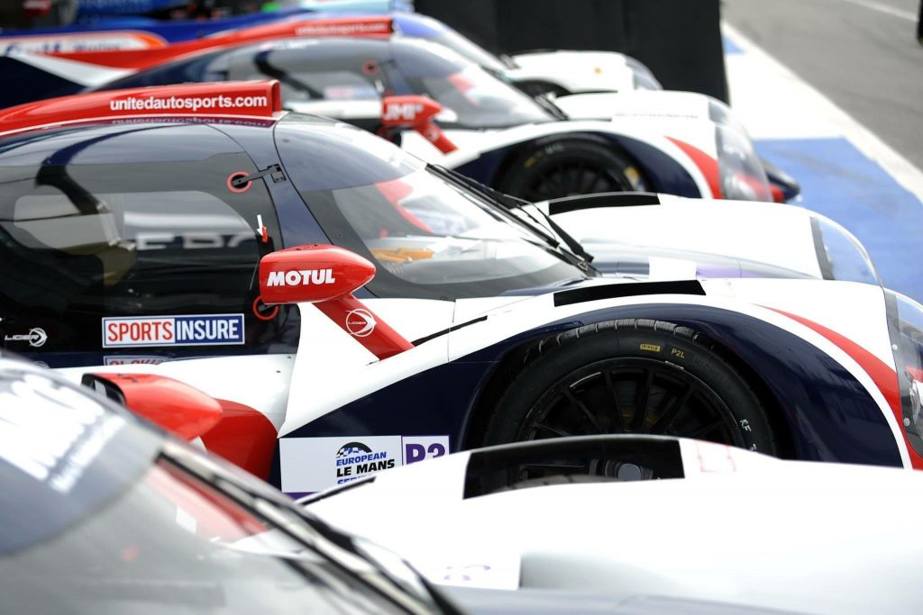 Motorsport-Graphics14