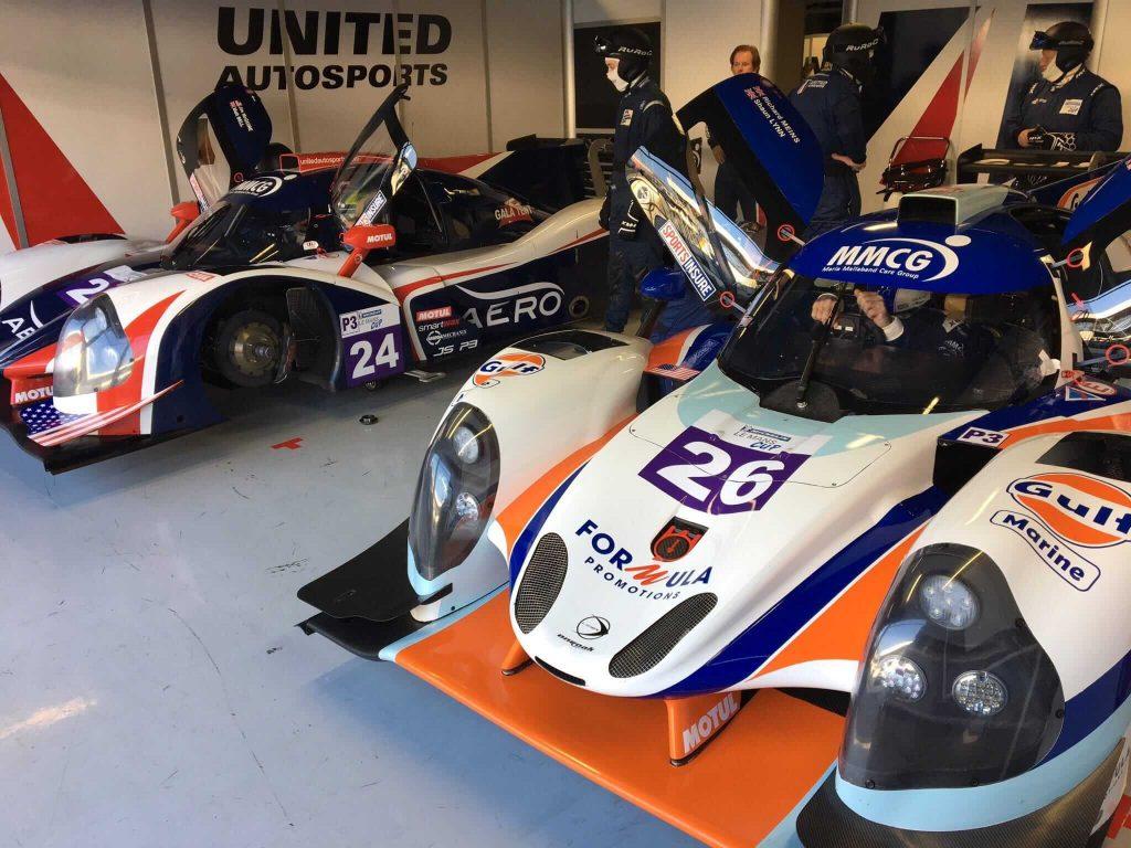 Motorsport-Graphics15