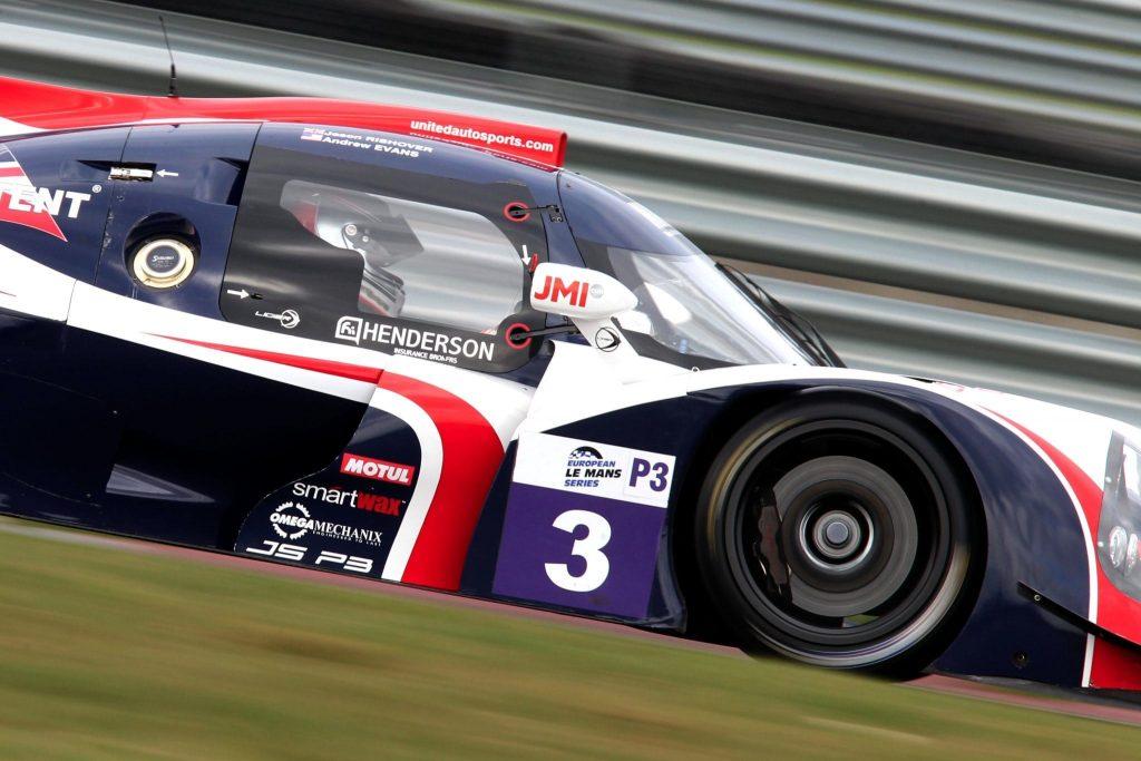 Motorsport-Graphics3