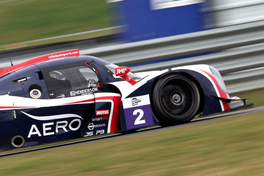 Motorsport-Graphics5