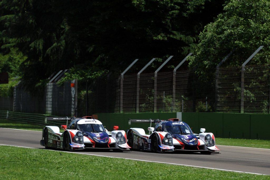 Motorsport-Graphics6