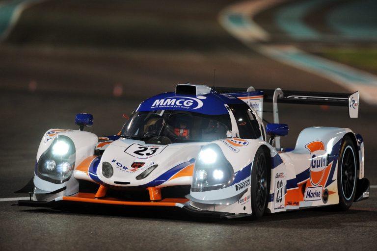 Motorsport-Graphics7