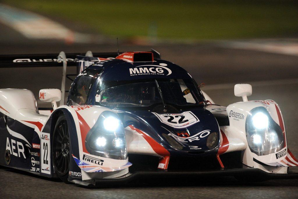 Motorsport-Graphics8