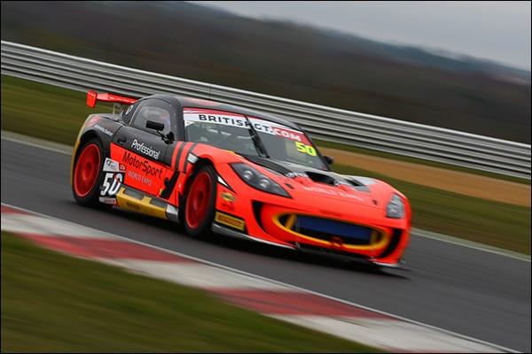 Optimum-Motorsport-Ginetta