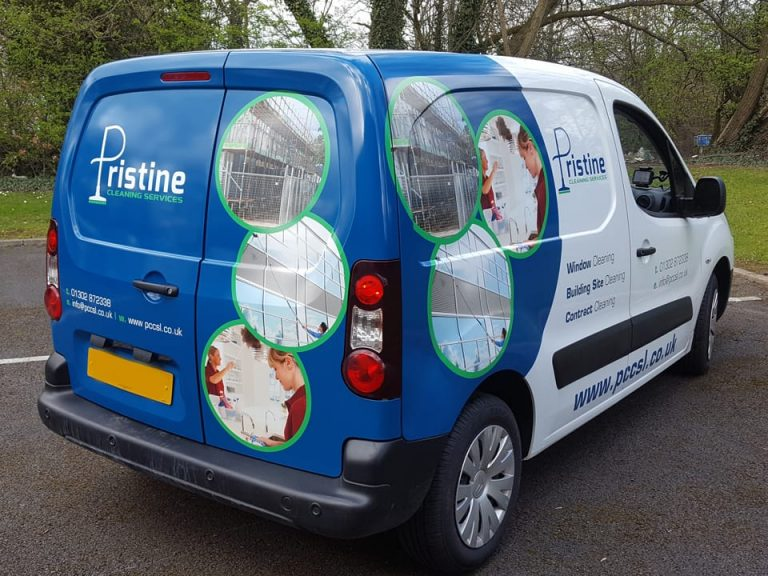 Pristine-Cleaning-Part-Wrap-Vehicle-Graphics