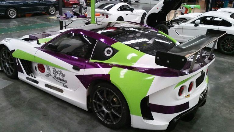 Racing-Car-Wraps-1