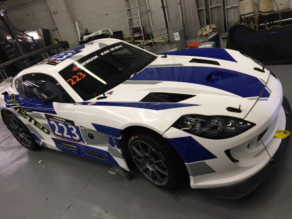 Racing-Car-Wraps