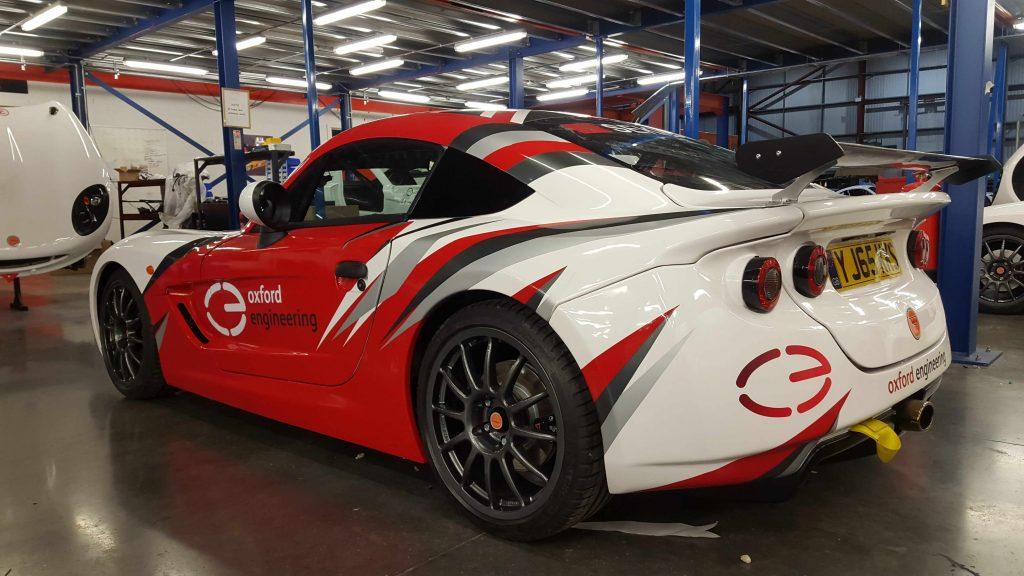 Sheffield-Motorsport-Graphics-1
