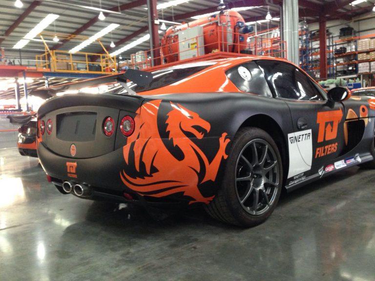 Sheffield-Motorsport-Graphics